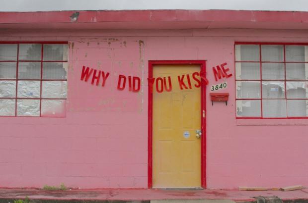 Peyton-Fulford_Abandoned_Love_003