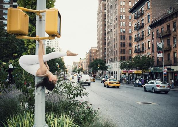 Anja-Humljan_Urban_Yoga_01