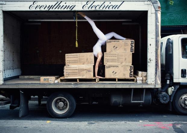 Anja-Humljan_Urban_Yoga_04