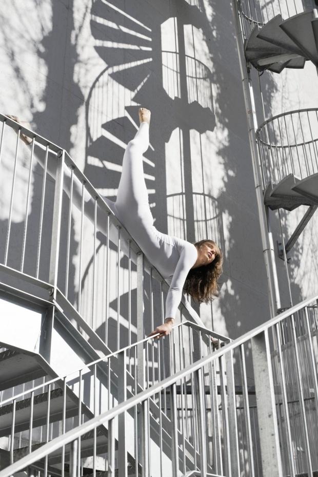 Anja-Humljan_Urban_Yoga_11