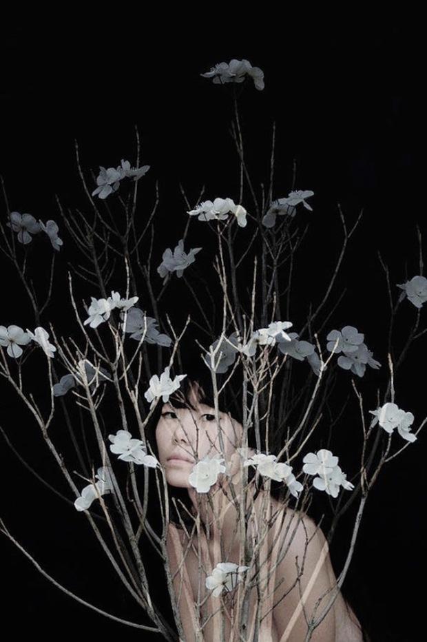 ahnsunmi_photography-08