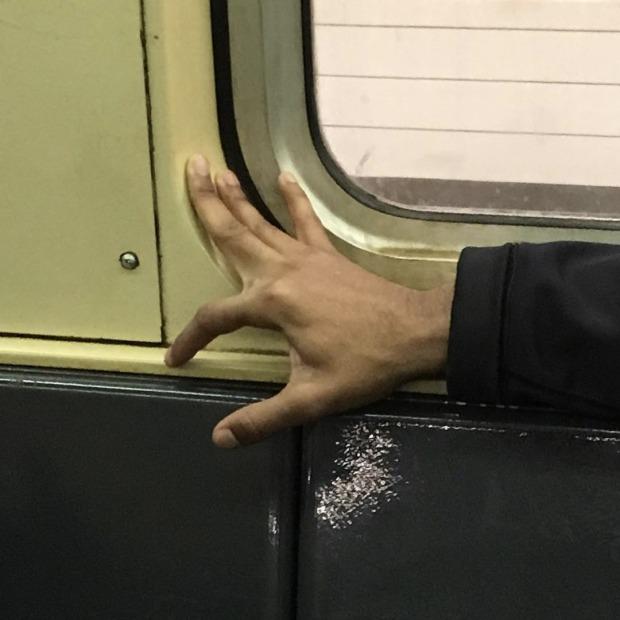 subwayhands11