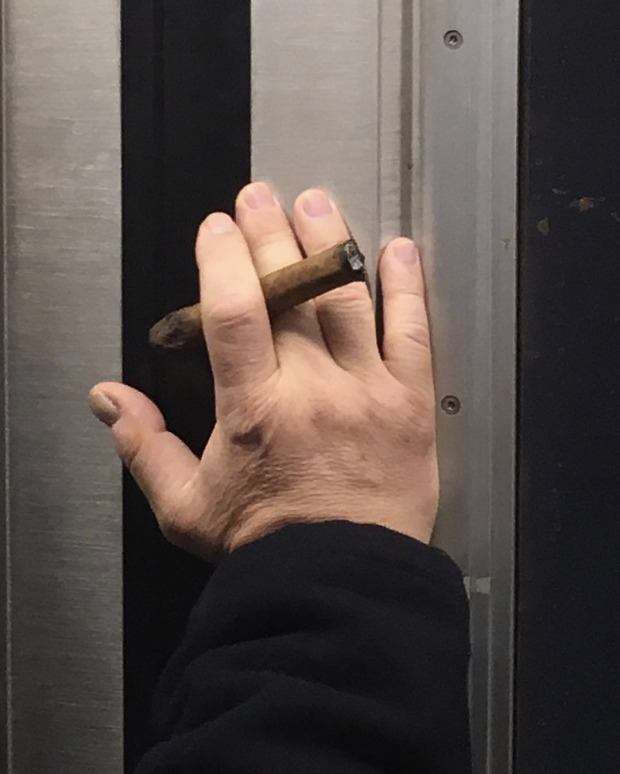subwayhands8